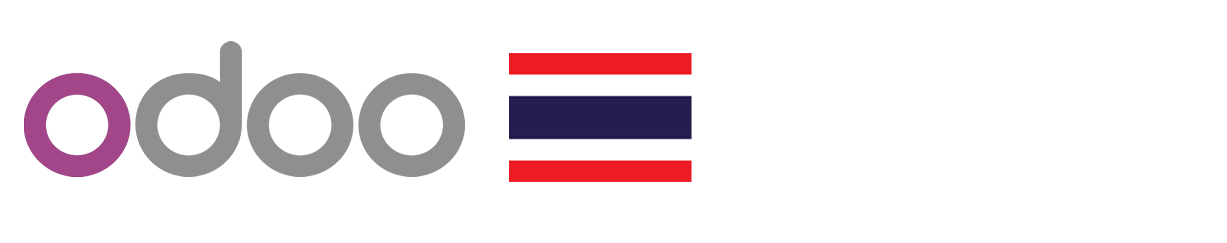 Odoothaidev – We are Odoo professional in Thailand