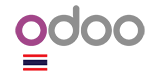 Odoothaidev - We are Odoo professional in Thailand